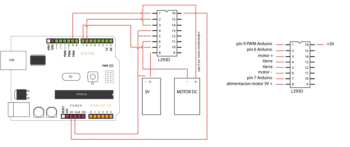 12v 7ah Smart Battery Charger With Pcb Diagram as well KUKAIO as well  additionally Re Display moreover Resistors Everything You Need To Know About Resistors. on basic arduino circuit